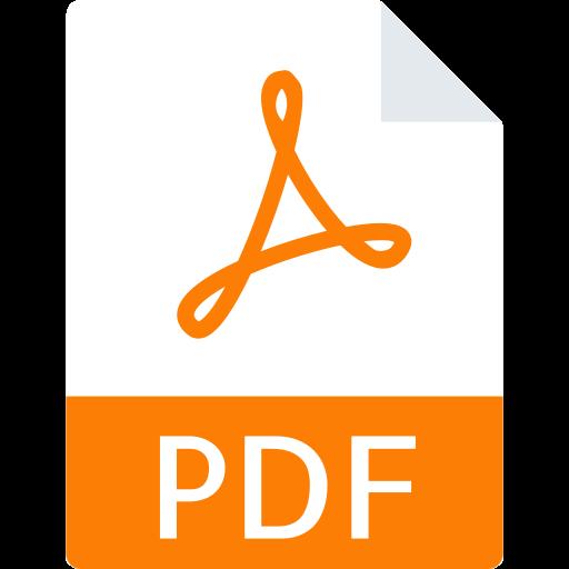 Seminartermine PDF