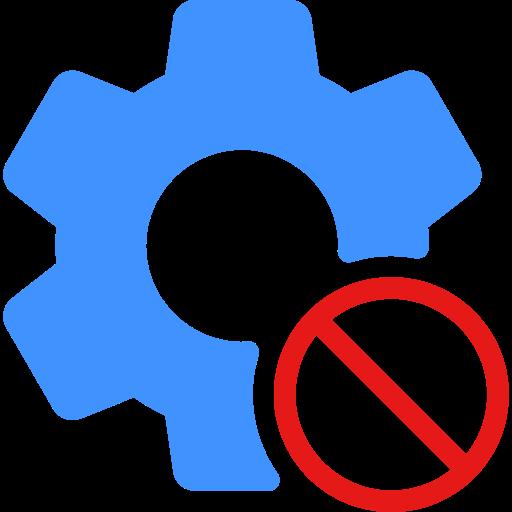 ❗ Bricsys stellt Support für ältere Versionen ein ❗